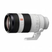 Sony 100-400mm f/4.5-5.6 OSS GM FE, Alb, E-mount