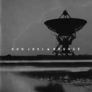 Bon Jovi - Bounce (0044006313627) (1 CD)