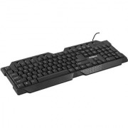 Envent Sturdy Multimedia Keyboard - Kease