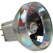 FHS 82V 300W Halogen Reflector Lamp