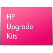 Hewlett Packard Enterprise 9.5mm SATA DVD-RW JackBlack Gen9 Optical Drive