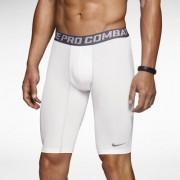 Nike Pro Core Compression 2.0 23cm Men's Shorts