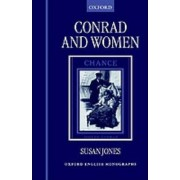 Conrad and Women by Susan Jones