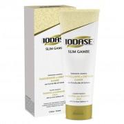 Iodase-Iodex Iodase Slim Gambe 220 Ml