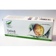 Telina 30 capsule Medica
