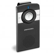 Plantronics K100 Bluetooth kihangosító (+ FM transmitter)