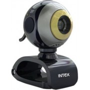 Intex PC Webcamera IT-TRU-VU HD 720P