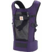 ERGObaby Performance Carrier Lila (BCP8F14)