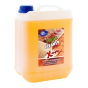 FLOOR CLEANER pH-NEUTRU ECO 5L - CANISTRA