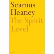 The Spirit Level by Seamus Heaney