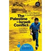 The Palestine-Israeli Conflict by Dan Cohn-Sherbok