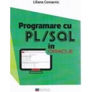Programare cu PL SQL in Oracle - Liliana Comarnic