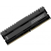 Crucial BLE2C8G4D26AFEA 16GB DDR4 2666MHz geheugenmodule