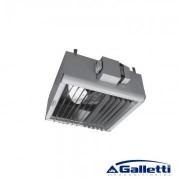 Destratificator Galletti DST 66 - 9500 mc/h