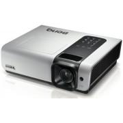 Videoproiector Resigilat BenQ W1000, DLP, Full HD, 2000 lumeni