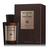 Zaino scuola estendibile Minions 41cm blu bambini cod: MN16101
