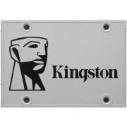 "SSD Kingston Now UV400, 120GB, 2.5"", SATA III 600"