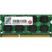Memorie Laptop Transcend 8GB DDR3 1600MHz CL11 1.5v