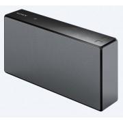Boxa portabila Sony SRS-X55B, Bluetooth