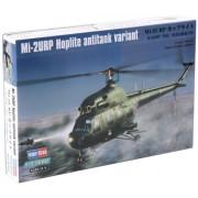 Hobby Boss 87244 - Modellino elicottero Mil mi-2URN in scala 1:72
