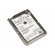 HD 2,5 1TB HITACHI HTS541010A9E680