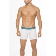 Mundo Unico Lucumi Boxer Brief Underwear White 1730092900