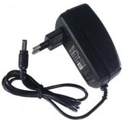 LED tápegység , 12 Volt , 18 Watt , 1,5A , dugvillás , V-TAC