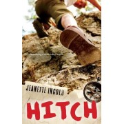 Hitch by Jeanette Ingold