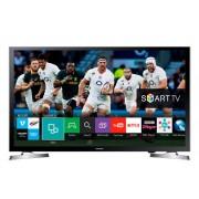 "Samsung UE32J4500 32"" HD Ready Smart LED TV"