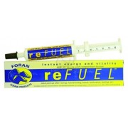 Foran Refuel Gel 30 ml