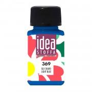 Culoare Maimeri stofa 60 ml light blue 5014369