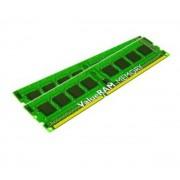16GB(2 x 8GB) DDR3-1333