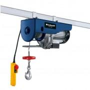 Einhell Palan électrique BT-EH 500