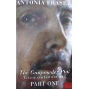 The Gunpowder Plot: Terror and Faith in 1605 1-2. rész