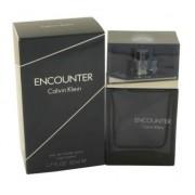 Calvin Klein Encounter Eau De Toilette Spray 1.7 oz / 50.28 mL Men's Fragrance 498155