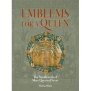 Emblems for a Queen by Michael Bath