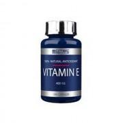 Vitamin E 100 tablete