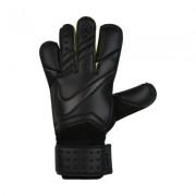 Guantes de fútbol de arquero Nike Vapor Grip 3