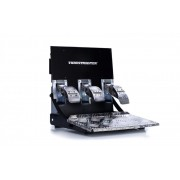 Thrustmaster T3PA Pro Pedals Add-On PC/PS3/PS4/XBOX ONE 4060065