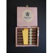Trinidad Reys 12 pack