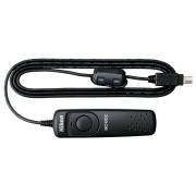 Nikon MC-DC2 declanșator cu fir (D3200, D5200, D5300, D7100, D90, D610, D750)