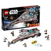 Lego® Star Wars™ 75186 The Arrowhead