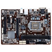 Gigabyte GA-B85M-HD3 LGA 1150 mATX