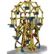 Mega structuri Roata Ferris Engino