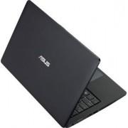 ASUS X200MA-KX643D 11.6-inch Laptop (Intel Dual-Core Celeron N2840/2GB/500GB/DOS/Intel HD Graphics), Black