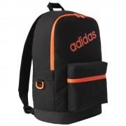 Adidas Раница BP Daily CD9913