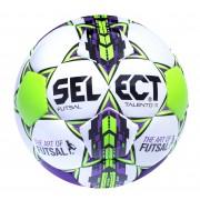 Select Futsal Talento 11 - futsal labda