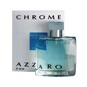 Azzaro Chrome after shave 100 ml Eau de toilette