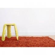 Le tapis PETALES par HAY : un champ de douceur en pure laine - cosy, déco et design