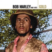 Bob Marley - Gold1967-1972-34tr- (0602498737071) (2 CD)